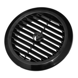 Vents & Adapters